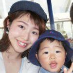 杉山萌ゆ さんのプロフィール写真
