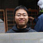 土屋遼介 さんのプロフィール写真