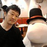 大谷淳 さんのプロフィール写真