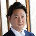 坂ノ上博史 さんのプロフィール写真