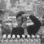 蒲生光宏 さんのプロフィール写真