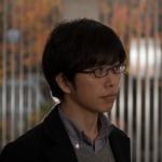 Ryotaro Okazaki さんのプロフィール写真